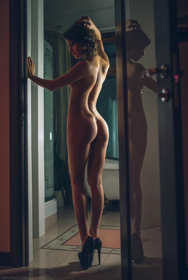 erotic-nude-photos-mix-vol12-40