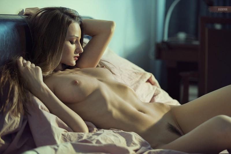 erotic-nude-photos-mix-vol12-41