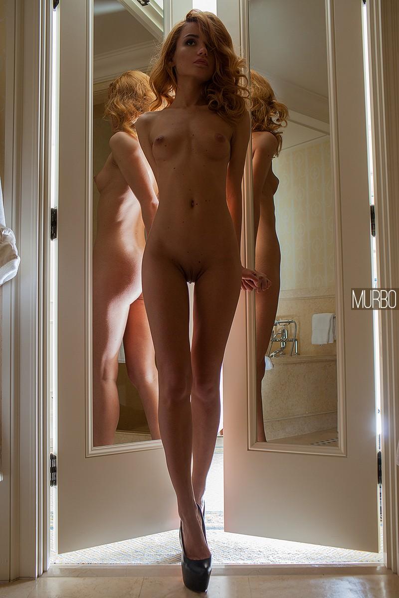 erotic-nude-photos-mix-vol12-44