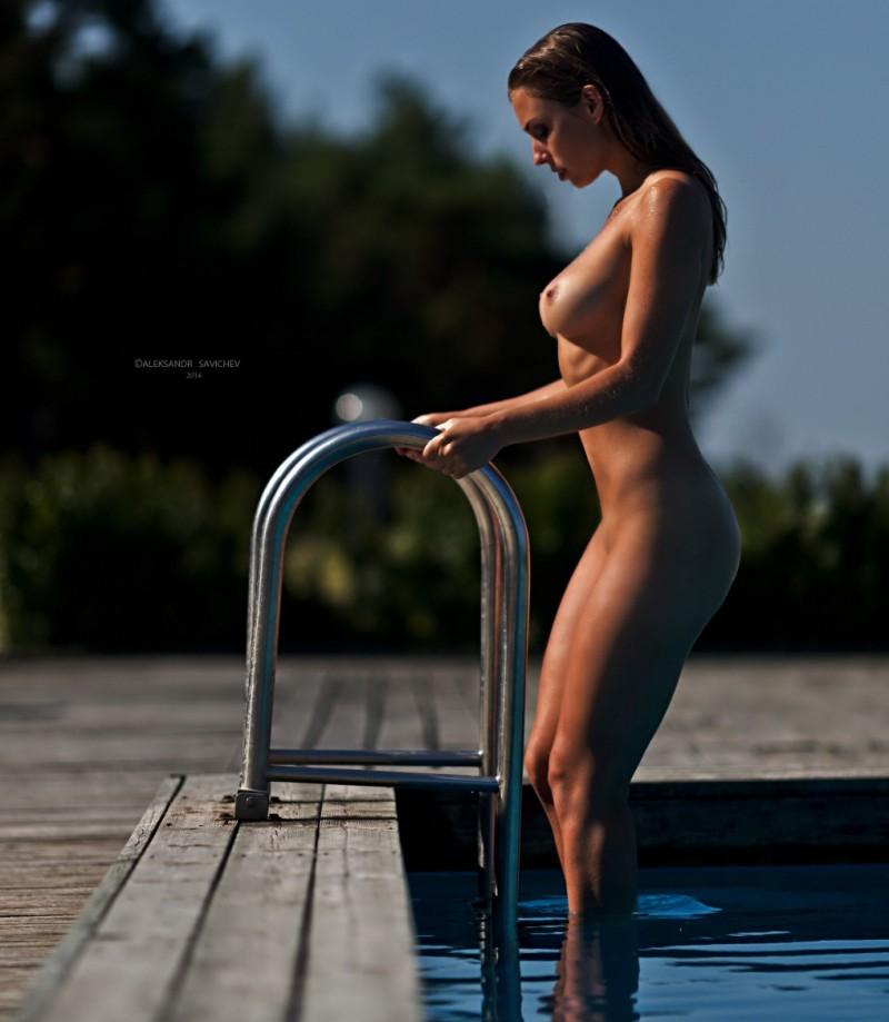 erotic-nude-photos-mix-vol12-45