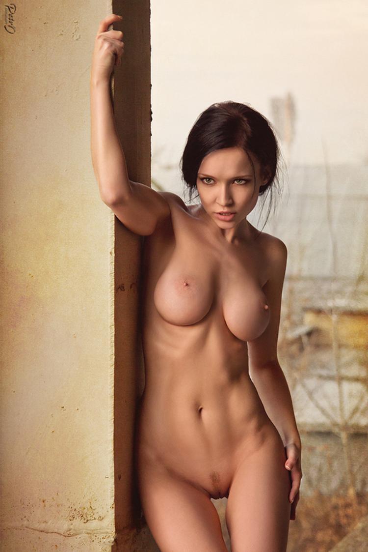erotic-nude-photos-mix-vol12-50