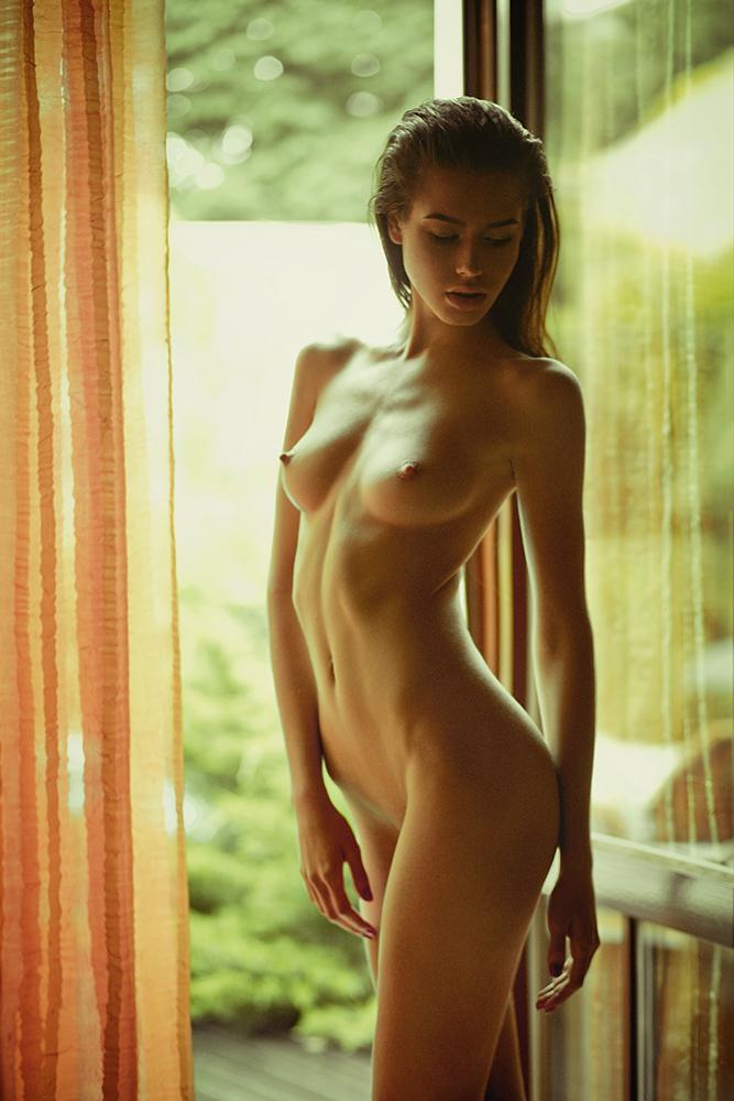 erotic-nude-photos-mix-vol12-51