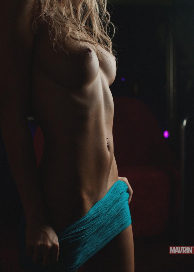 erotic-nude-photos-mix-vol12-53