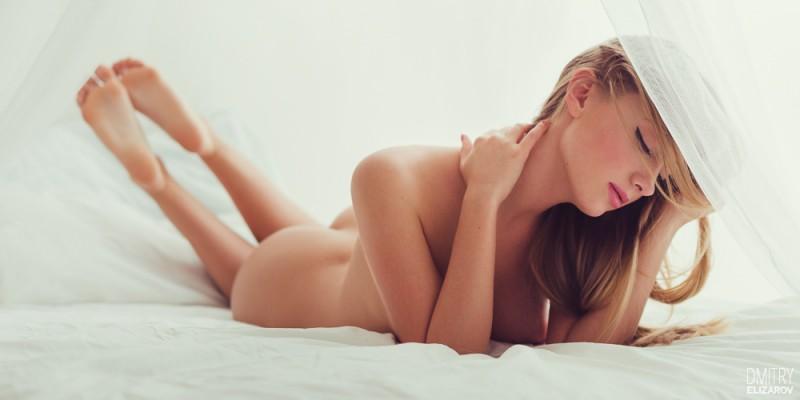 erotic-nude-photos-mix-vol12-54
