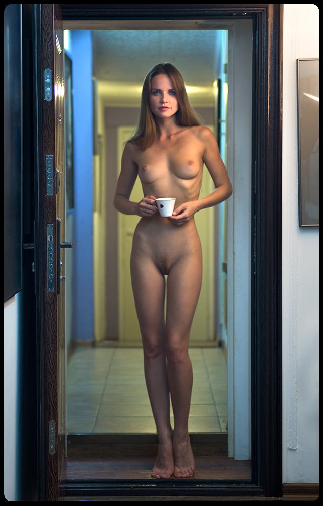 erotic-nude-photos-mix-vol12-56