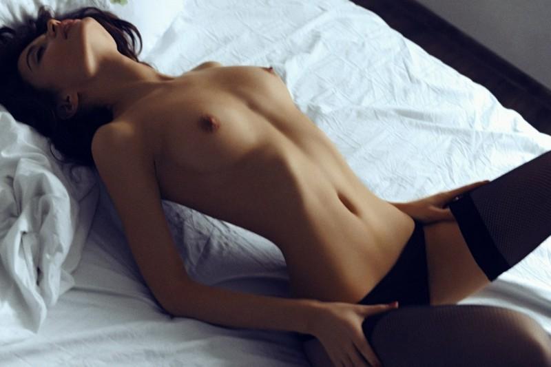 erotic-nude-photos-mix-vol12-59