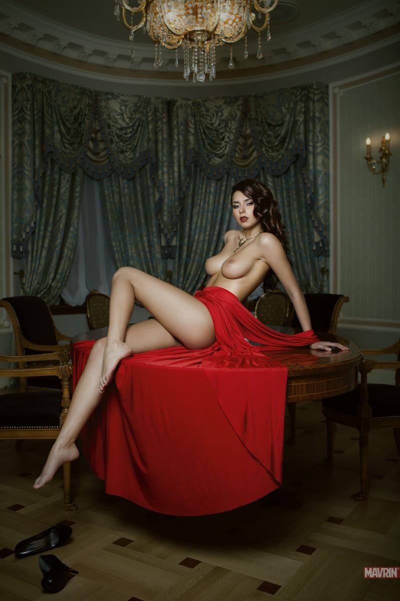 erotic-nude-photos-mix-vol12-60