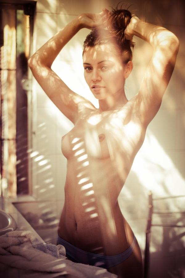 erotic-nude-photos-mix-vol12-61