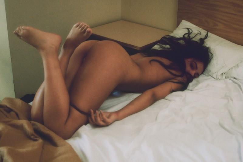 erotic-nude-photos-mix-vol12-66