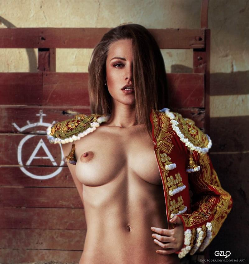 erotic-nude-photos-mix-vol12-67