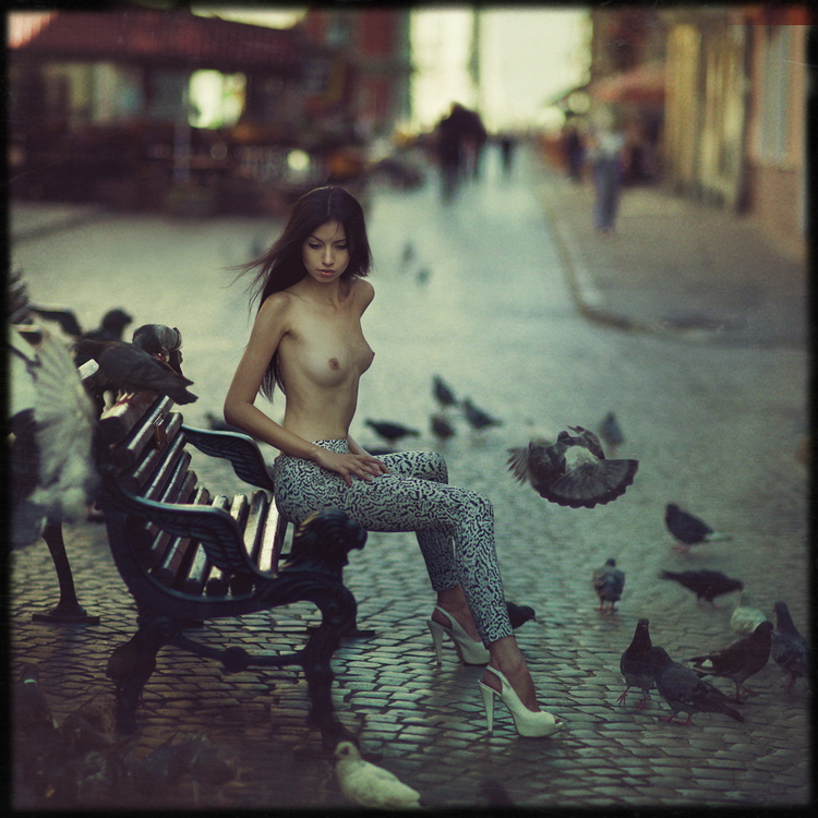 erotic-nude-photos-mix-vol12-68