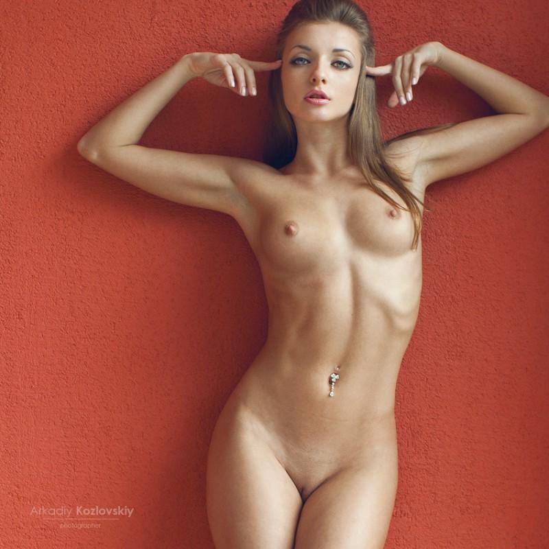 erotic-nude-photos-mix-vol12-69