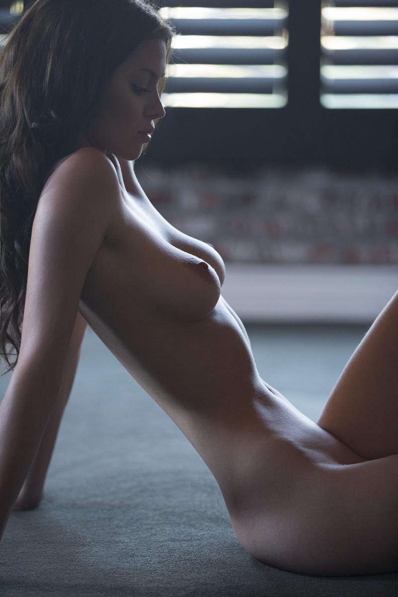 erotic-nude-photos-mix-vol12-72