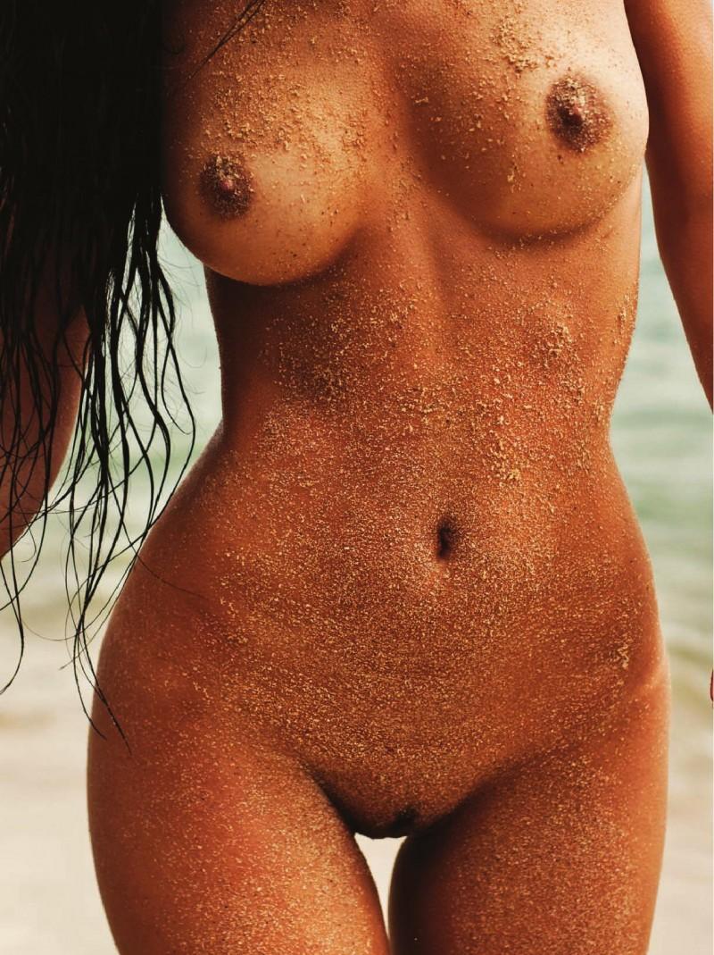 erotic-nude-photos-mix-vol12-77