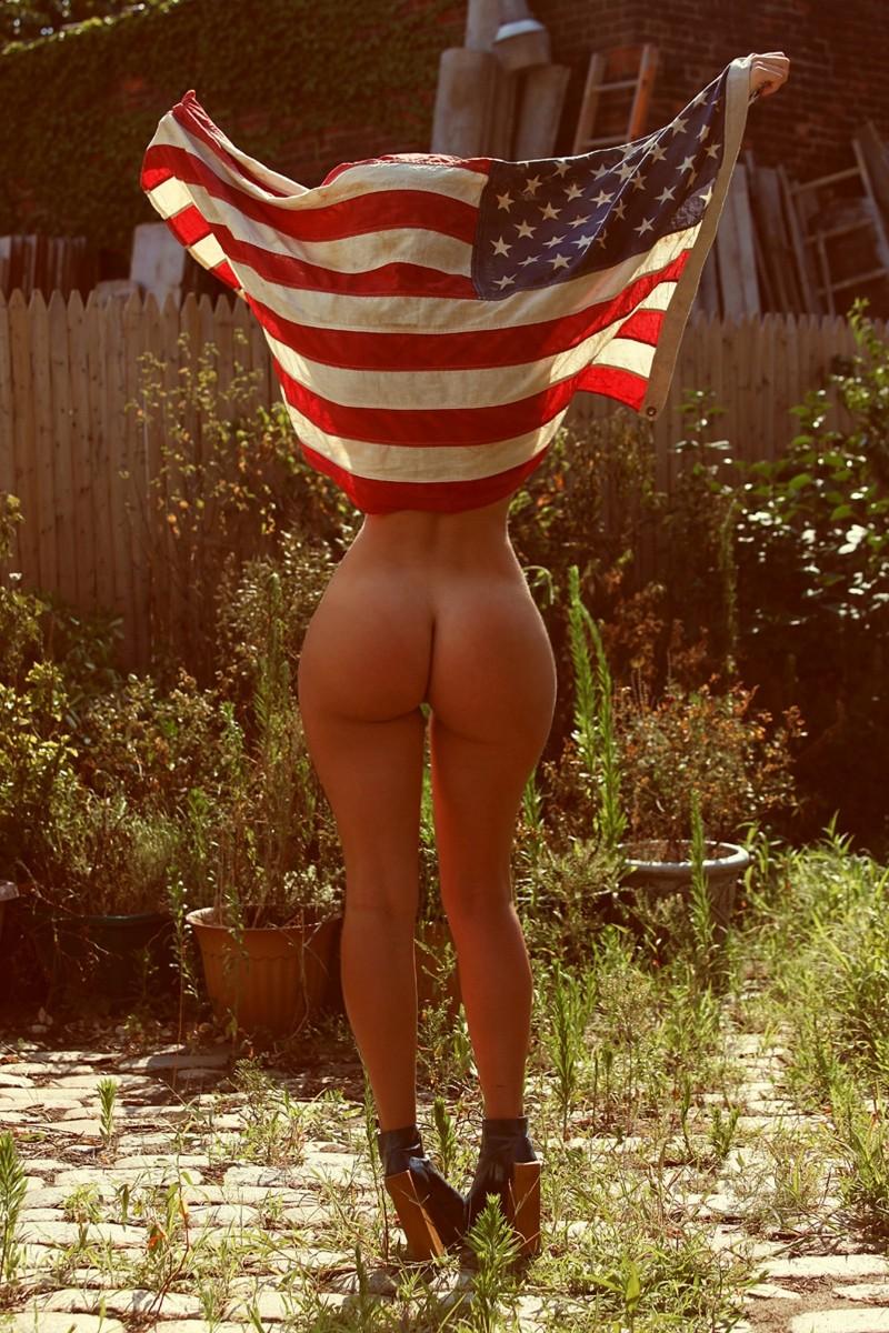erotic-nude-photos-mix-vol12-78