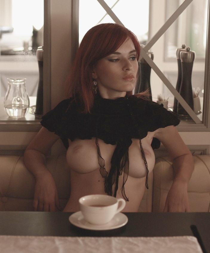 erotic-nude-photos-mix-vol12-82
