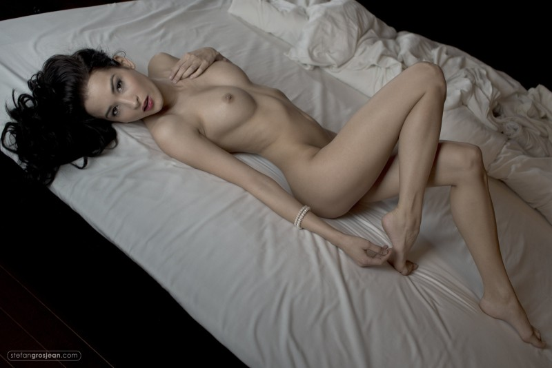 erotic-nude-photos-mix-vol12-83