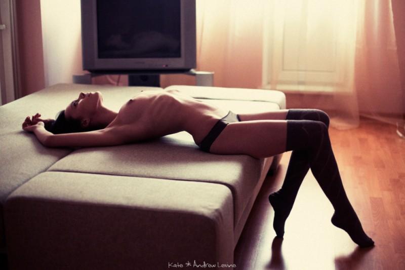 erotic-nude-photos-mix-vol12-85