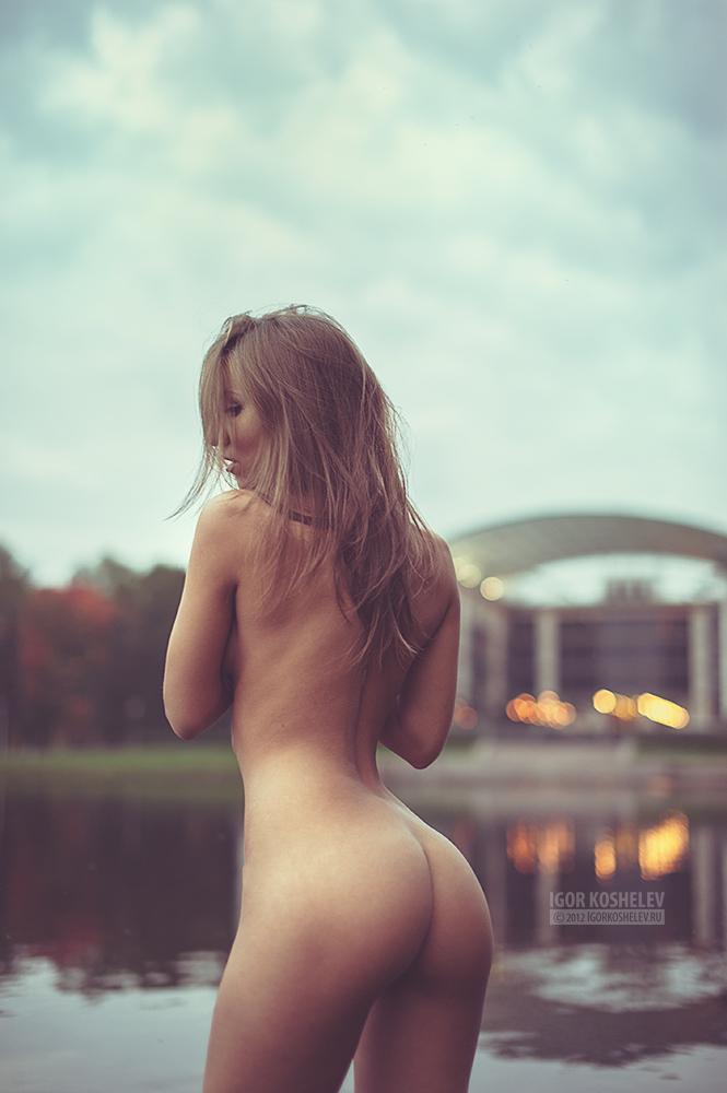erotic-nude-photos-mix-vol12-86