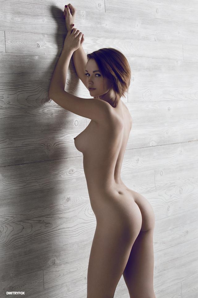 erotic-nude-photos-mix-vol12-87