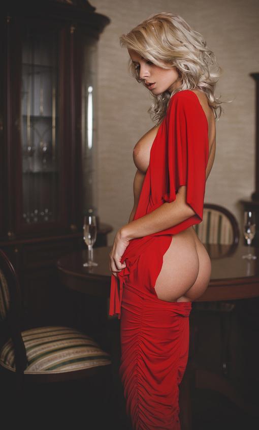 erotic-nude-photos-mix-vol12-88