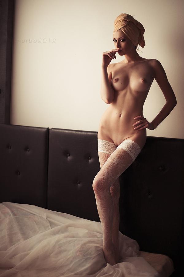 erotic-nude-photos-mix-vol12-90