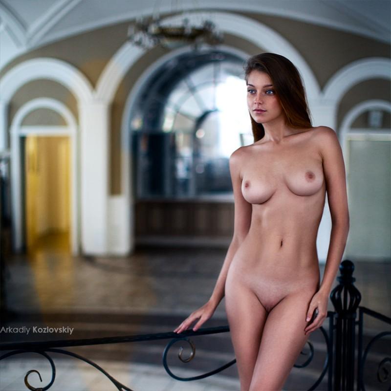 erotic-nude-photos-mix-vol12-91