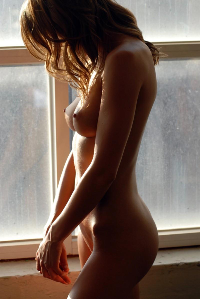 erotic-nude-photos-mix-vol12-95