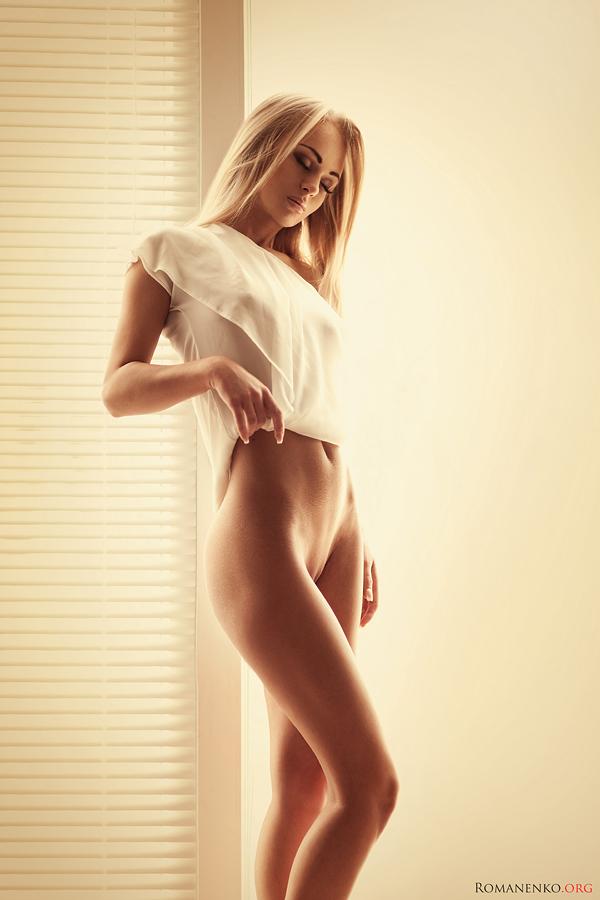 erotic-nude-photos-mix-vol12-97