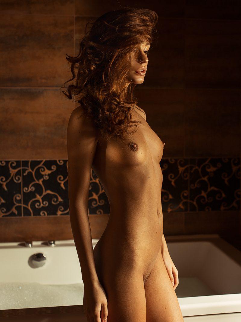 erotic-nude-photos-mix-vol13-07