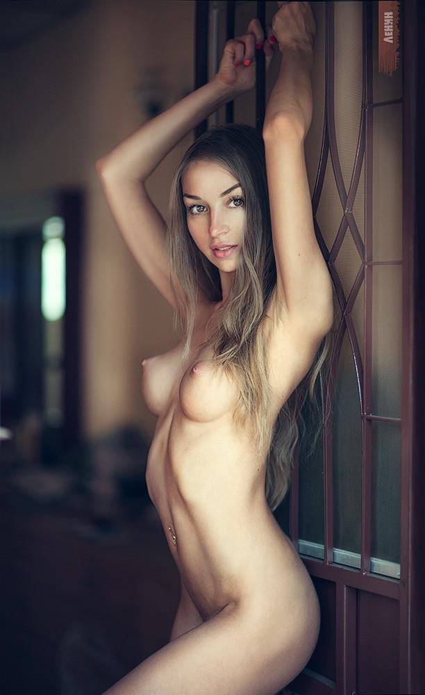 erotic-nude-photos-mix-vol13-09