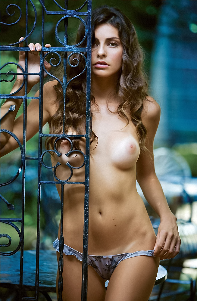 erotic-nude-photos-mix-vol13-10