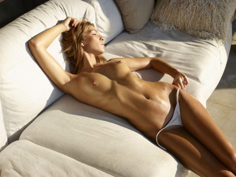 erotic-nude-photos-mix-vol13-27