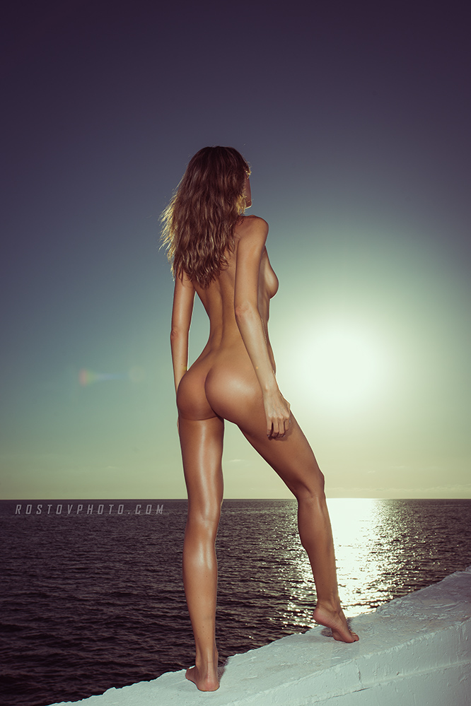 erotic-nude-photos-mix-vol13-32