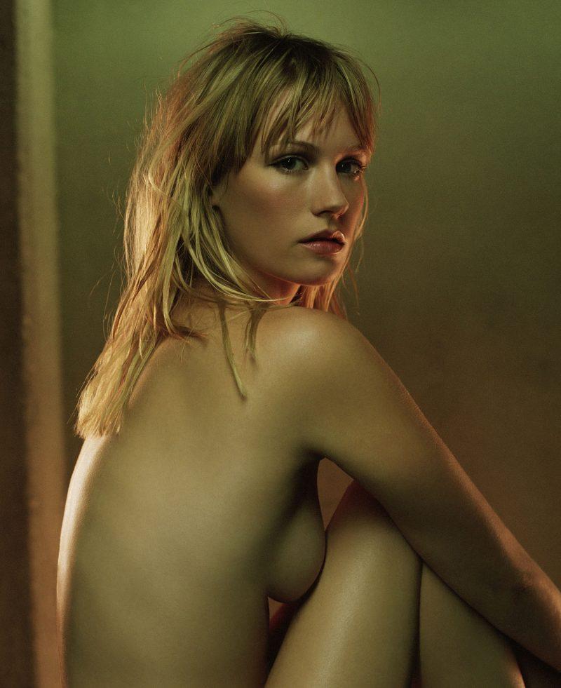erotic-nude-photos-mix-vol13-34