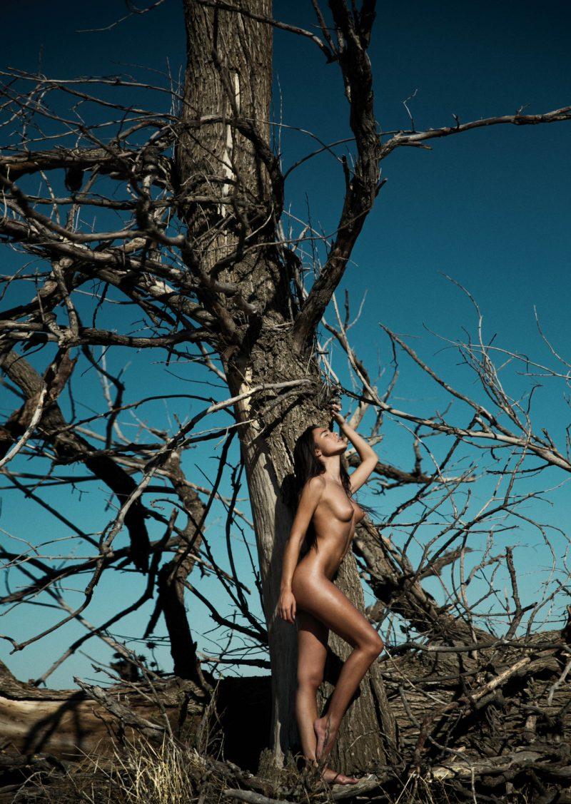 erotic-nude-photos-mix-vol13-35