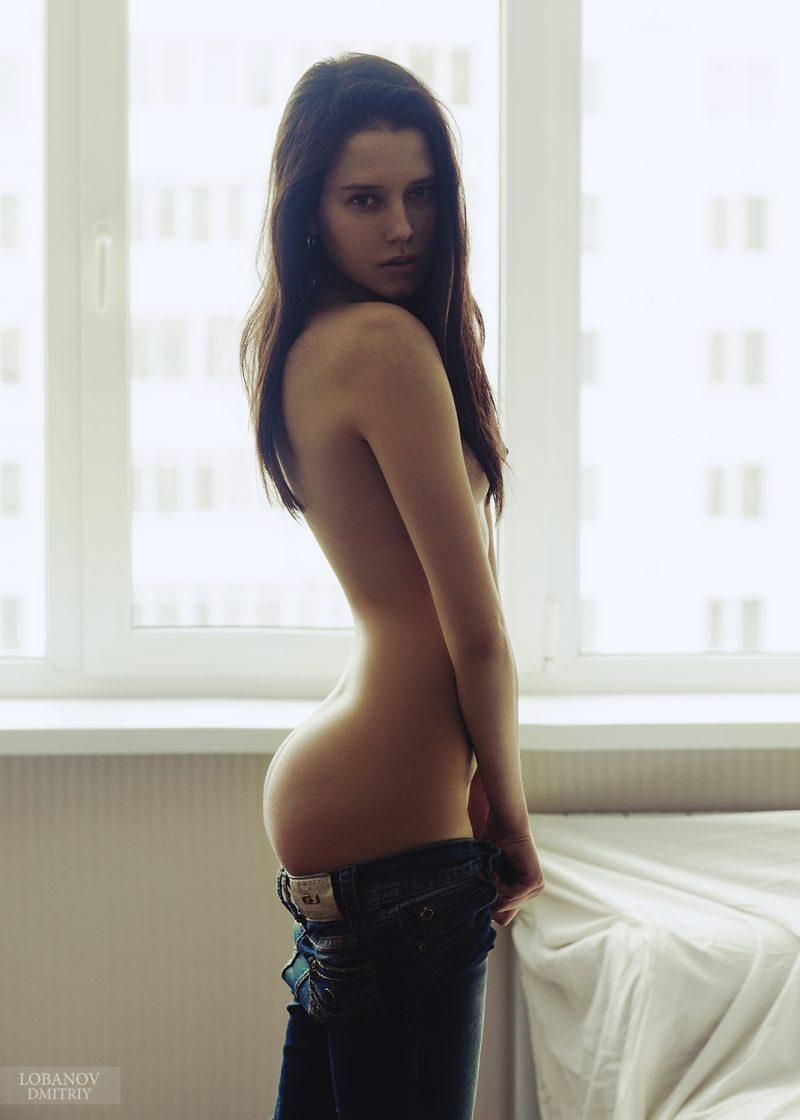erotic-nude-photos-mix-vol13-43
