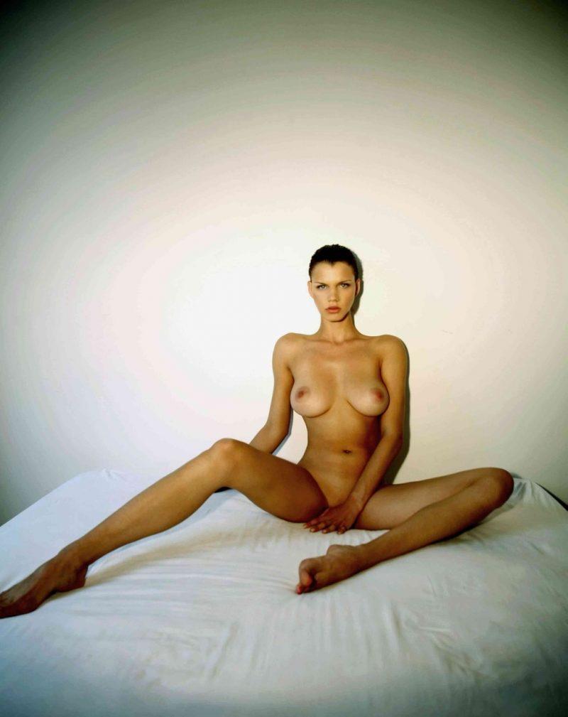 erotic-nude-photos-mix-vol13-64