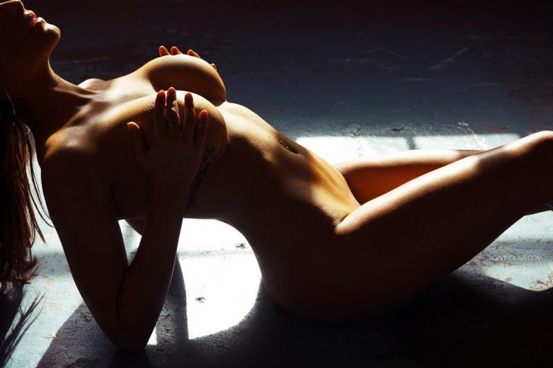 erotic-nude-photos-mix-vol13-67