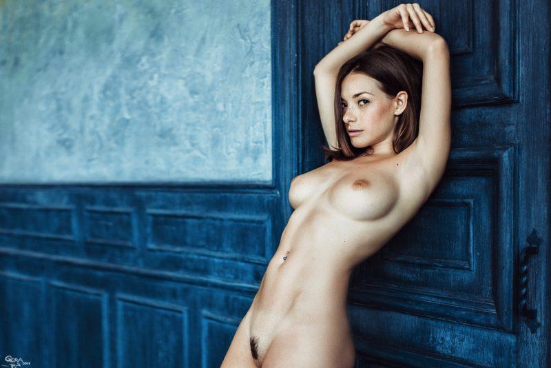 erotic-nude-photos-mix-vol13-76
