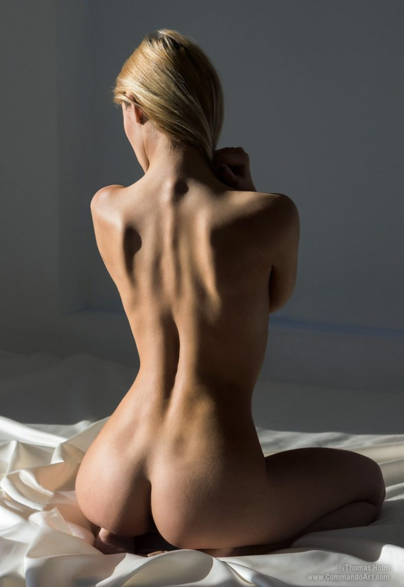 erotic-nude-photos-mix-vol13-98