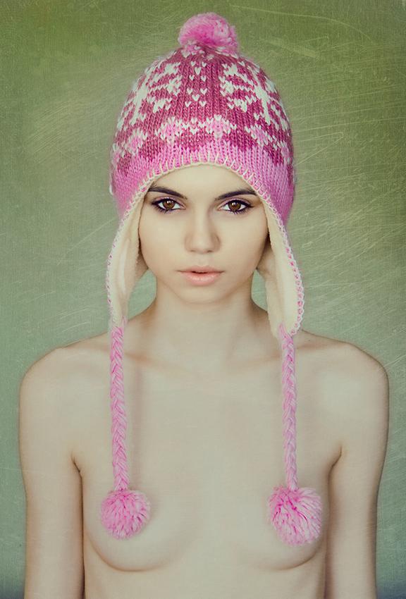 erotic-photos-vol7-91