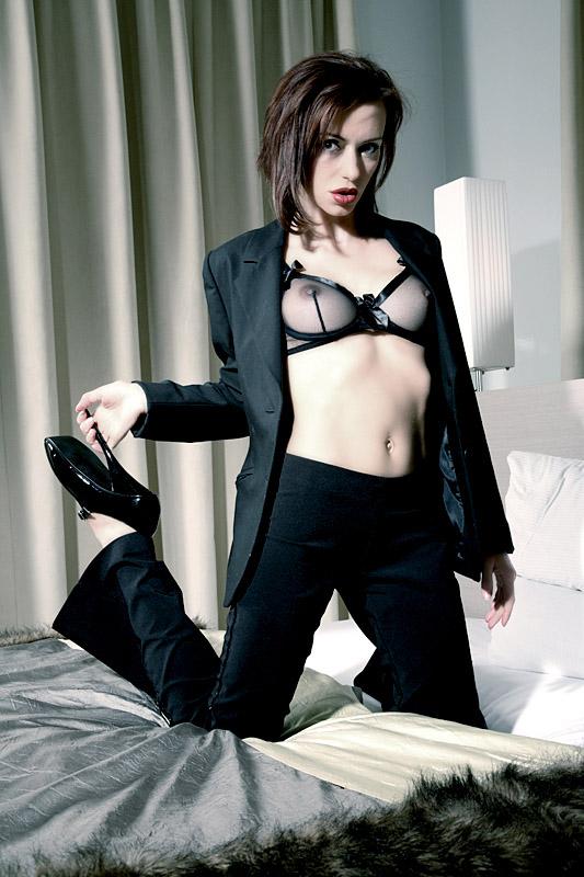erotic photo index