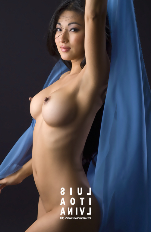 erotic-photos-vol8-07