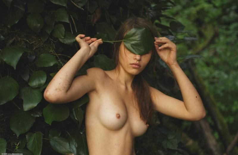 erotic-photos-vol8-09