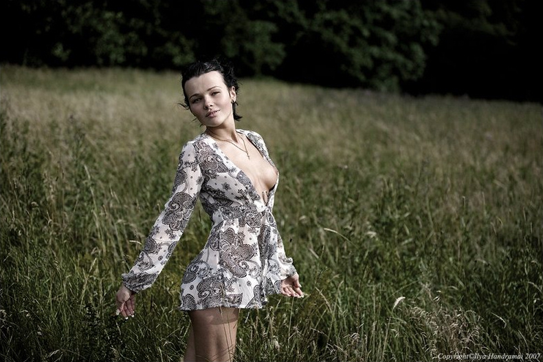 erotic-photos-vol8-32