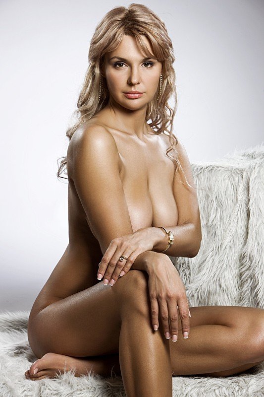 erotic-photos-vol8-49