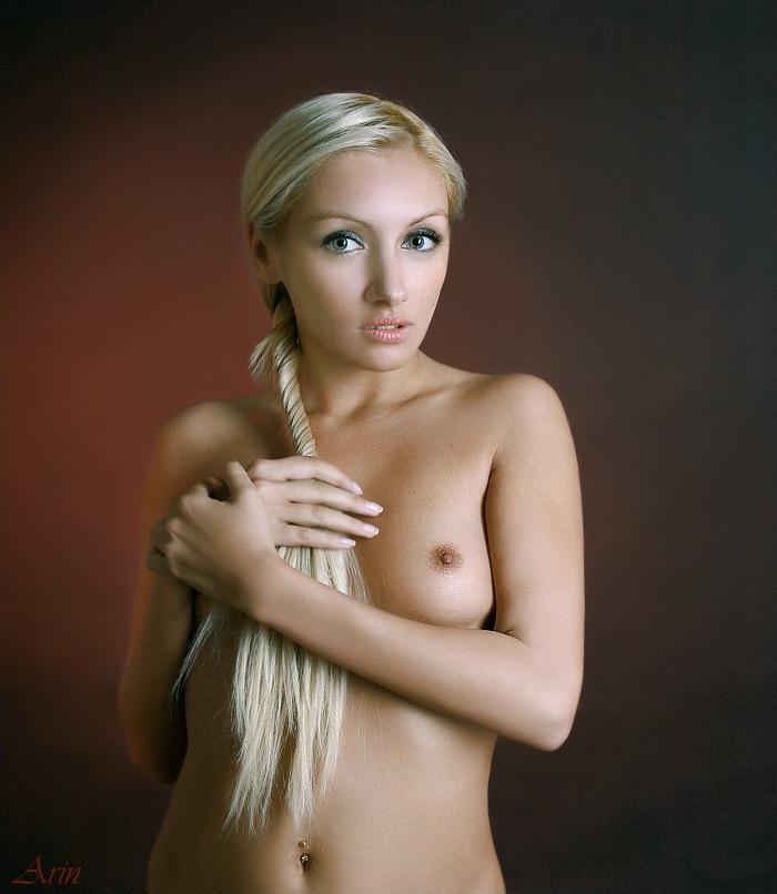 erotic-photos-vol8-52