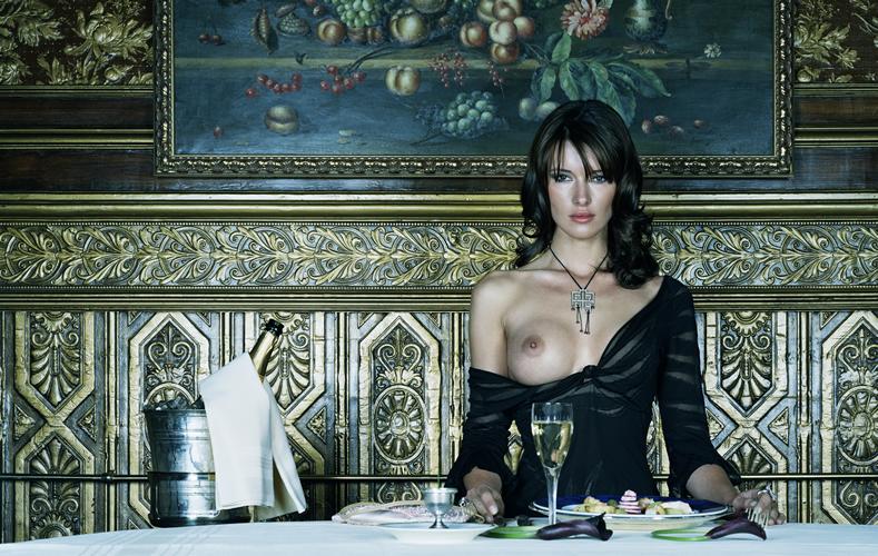erotic-photos-vol8-93