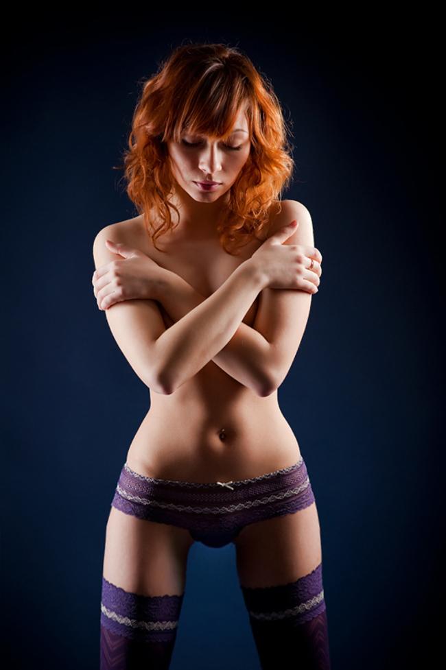 erotic-photos-vol8-95